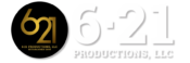 621 Productions